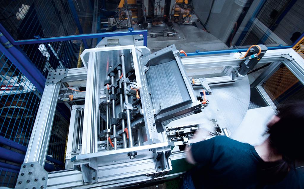 Fantastisch Industrielle Drahtprodukte Zeitgenössisch - Elektrische ...